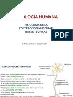 CLASE 2 - FISIOLOGIA - UDCH.pptx