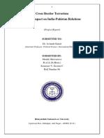 MoulikShrivastava_Sem5_PoliticalScienceInternationalRelations_RollNo86.pdf