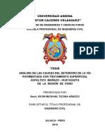 Tesis Kevin Ticona 2019