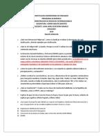 Consulta Bibliografica Admin. Cad. Abastecimiento 2019-2 001