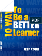 10-Ways-to-Be-a-Better-Learner-PDF.pdf
