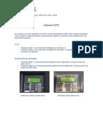 Informe CCTV.docx
