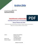 Desmitificando la Historia Mapuche.pdf