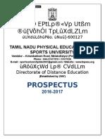 Prospectos - TNPESU - DDE Prospectus_ 2016-2017 .doc