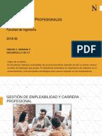 Presentación PPP Semana 3