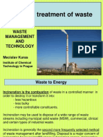 7) thermal processing of waste (1).ppt