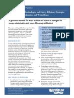WRF-08-13-20131213.pdf