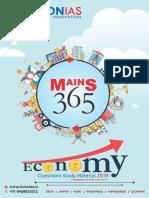 Economy Sep June English 2019