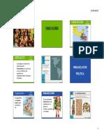 Microsoft PowerPoint - mayas2.pdf