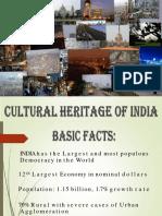 Indian Culture pdf