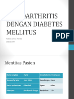 245014867-Case-Osteoarthritis-dengan-DM (2).pptx