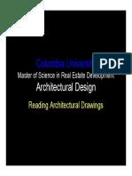 site planning.pdf