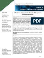 Vol2Issue5019.pdf