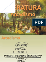 literatura-110502211208-phpapp02