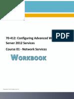 workbook 70.412