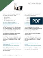Preview-Inc-Text_Nach-der-Schule_Mini-Story_Learn-German-Easily.pdf