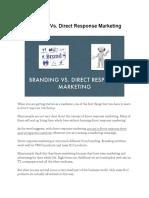 02-BrandingVs.DirectResponseMarketing.pdf