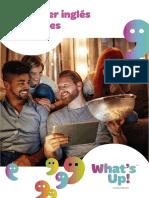 eBook-Aprender_con_series.pdf