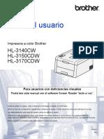 Manual usuario Impresoram Brother.pdf