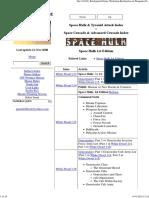 Space Hulk & Space Crusade index.pdf