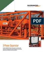 3-phase-separator-brochure.pdf