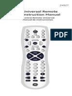 24927_Manual-v2.