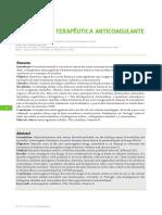 NOVOS ANTI-COAGULANTES ORAIS.pdf