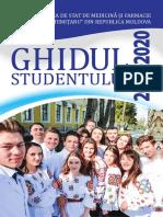 Ghidul Studentului USMF 2019-2020_0