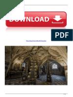 codex_gigas_devils_bible_pdf_download.pdf