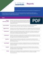 Essentials-Attributes-Glossary.pdf