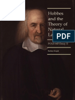 Hobbes_and_the_Theory_of_Natural_Law.pdf