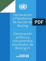 DECLARACIÓN  de Beijin.pdf