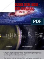 02_Universe and the Solar System (Part 2).pdf