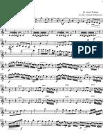 I-Vil.pdf