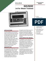 85005_G_505.pdf