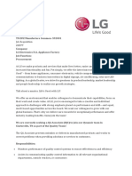 add of lg limited