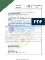 HS210 Life Skills.pdf