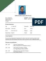 Resume Khairil 2017.doc