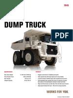 Terex-TR-45-Spec.pdf