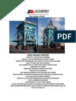 Port Mobile Hopper Sepl Pow