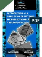 simuñacion de sistemas microelectronica