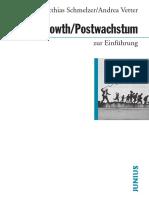 Degrowth_Postwachstum_zur_Einfuhrung_Jun.pdf