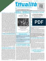 LATTUALITA  SETTEMBRE 2019  web.pdf