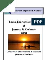 Socio Economic Profile 2007-08.pdf