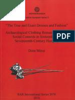 Merai Book