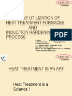 Seminar8july11-2(Basics Principals of Heat Treatment)
