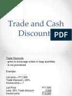 Merchandising A.pptx