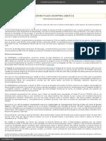 Relatório Gerencial - ABCP11