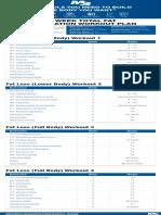 12weektotalfatannihilationworkoutplan.pdf