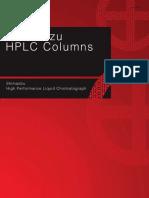 Shimadzu_HPLC-Columns.pdf